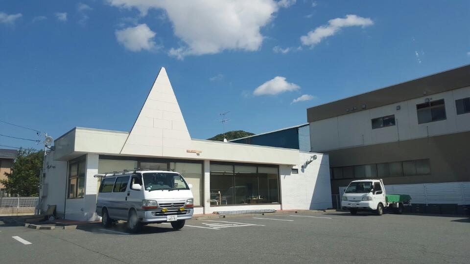 오아시스교회 새성전건축